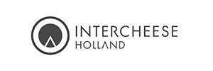Logo Intercheese Holland