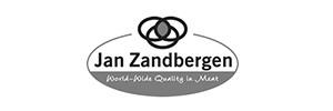 Logo Jan Zandbergen